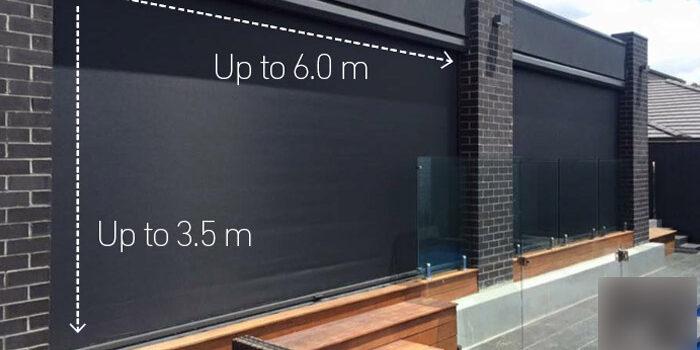 qob-measurement